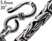 products/sterling-silver-30-round-byzantine-chain-necklace-5-0mm-1.jpg