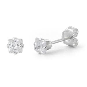 products/sterling-silver-3mm-princess-cut-cz-stud-earrings-square-68.jpg