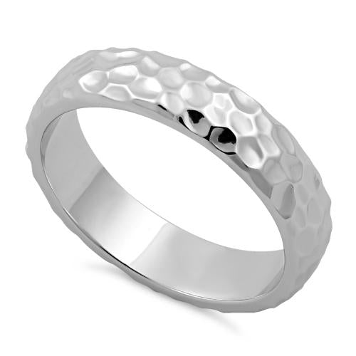 products/sterling-silver-4-7mm-hammered-ring-24.jpg