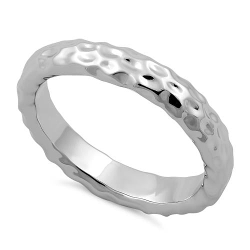 products/sterling-silver-4mm-hammered-ring-24.jpg