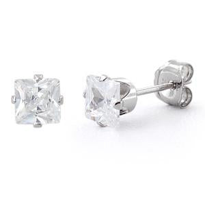 products/sterling-silver-4mm-princess-cut-cz-stud-earrings-square-68.jpg