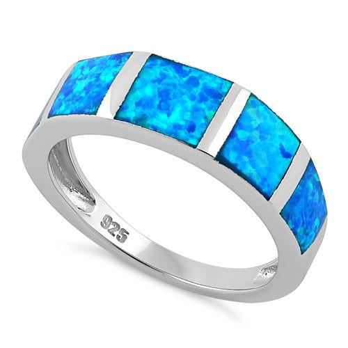 products/sterling-silver-5-lab-opal-ring-31.jpg