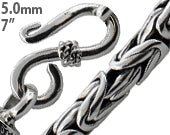 products/sterling-silver-7-round-byzantine-chain-bracelet-5mm-9.jpg