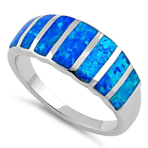 products/sterling-silver-7-stripes-opal-ring-92.jpg