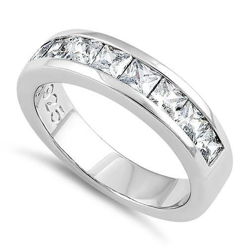 products/sterling-silver-8-square-clear-cz-ring-32.jpg