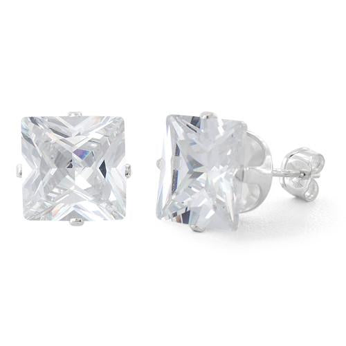 products/sterling-silver-9mm-princess-cut-cz-stud-earrings-square-64.jpg