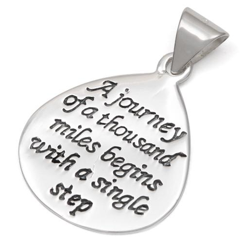 products/sterling-silver-a-journey-of-a-thousand-miles-begins-with-a-single-step-charm-pendant-25_aa694029-2029-418a-a5e1-bf4be18b59d1.jpg