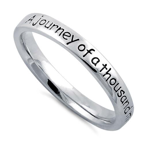 products/sterling-silver-a-journey-of-a-thousand-miles-beings-with-a-single-step-ring-16.jpg