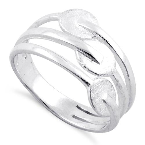 products/sterling-silver-abstract-circles-ring-31.jpg