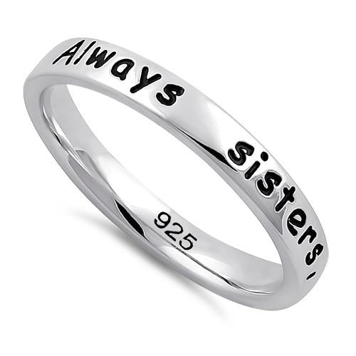 products/sterling-silver-always-sisters-forever-friends-ring-16.jpg