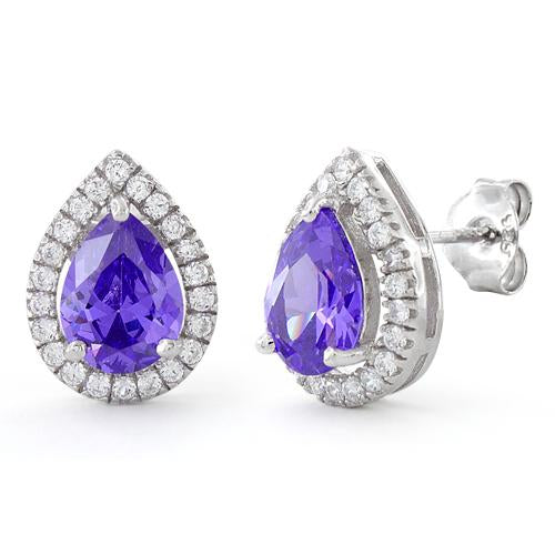 products/sterling-silver-amethyst-drop-cz-earrings-17_8ba66307-fb33-4b3d-8f66-098bd4cf1efa.jpg