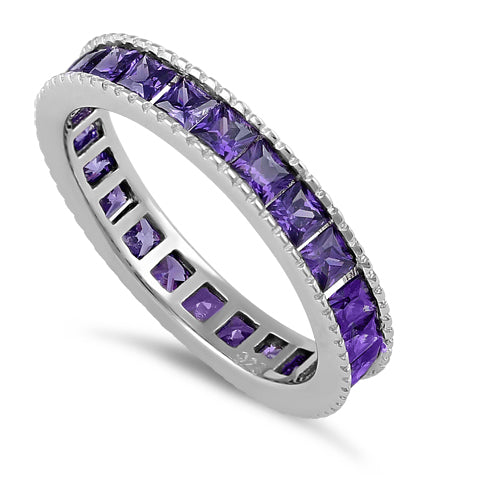 products/sterling-silver-amethyst-eternity-band-ring-45.jpg