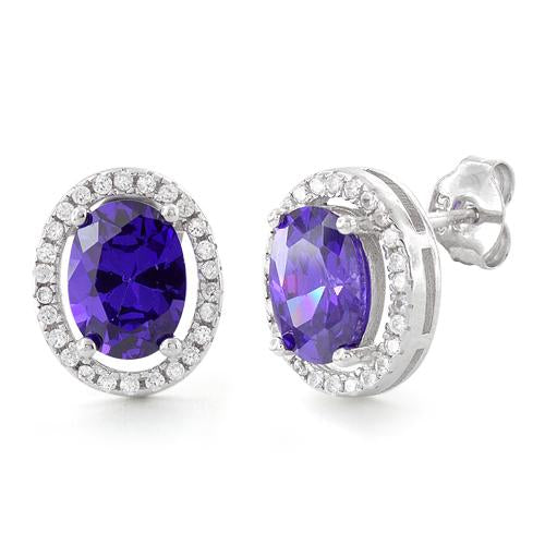 products/sterling-silver-amethyst-oval-cz-earrings-17_7fb8aacd-cb50-496c-a7ac-192ceec523d6.jpg