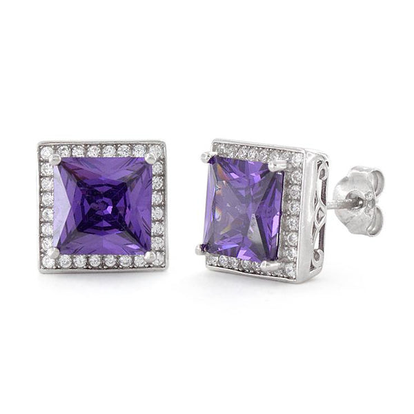 products/sterling-silver-amethyst-princess-cut-cz-earrings-20_5d59ca38-e91e-48f2-bf0b-90ad6cf03b2f.jpg