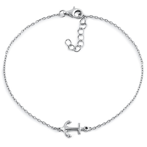 products/sterling-silver-anchor-bracelet-19.jpg