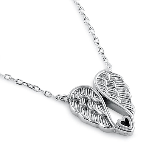 products/sterling-silver-angel-wings-with-heart-necklace-24.jpg