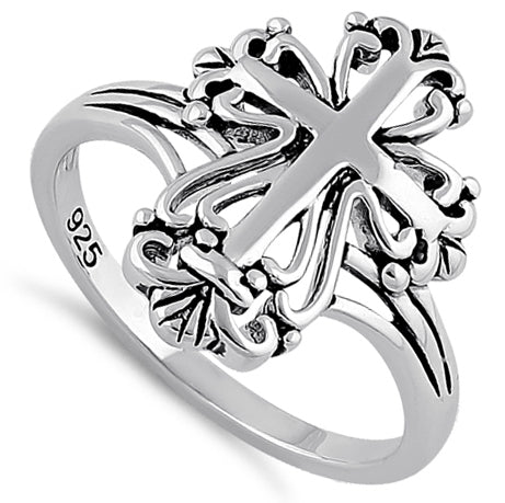 products/sterling-silver-antique-cross-ring-127.jpg
