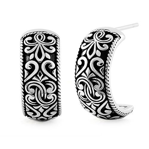 products/sterling-silver-antique-half-loop-stud-earrings-16_05539255-05bf-429a-b58b-1011d96215e6.jpg