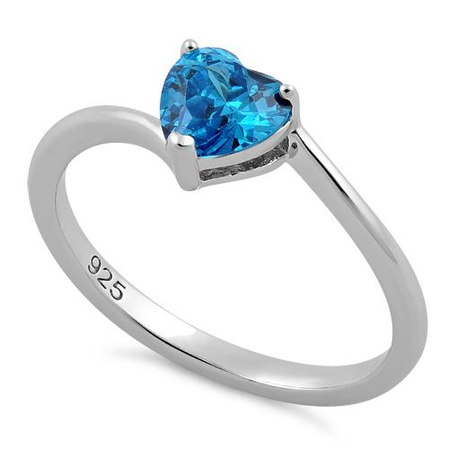 products/sterling-silver-aqua-blue-heart-cz-ring-19.jpg
