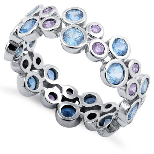products/sterling-silver-aquamarine-amethyst-elegant-pave-cz-ring-28.jpg