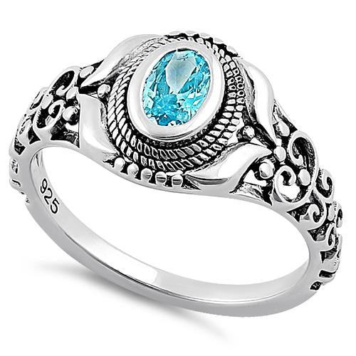 products/sterling-silver-austere-oval-cut-aqua-blue-cz-ring-19.jpg