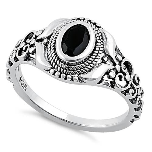 products/sterling-silver-austere-oval-cut-black-cz-ring-19.jpg