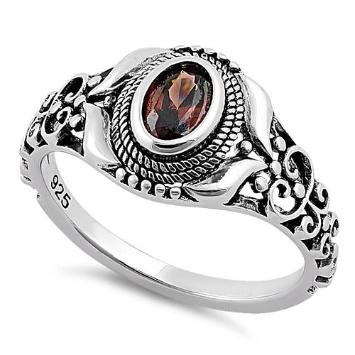 products/sterling-silver-austere-oval-cut-brown-cz-ring-19.jpg