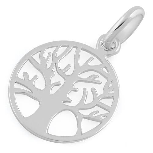 products/sterling-silver-autumn-tree-of-life-pendant-26_2355ffd9-590d-4d65-b8d5-57610a7f1a1a.jpg