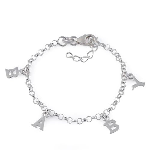 products/sterling-silver-baby-bracelet-36.jpg