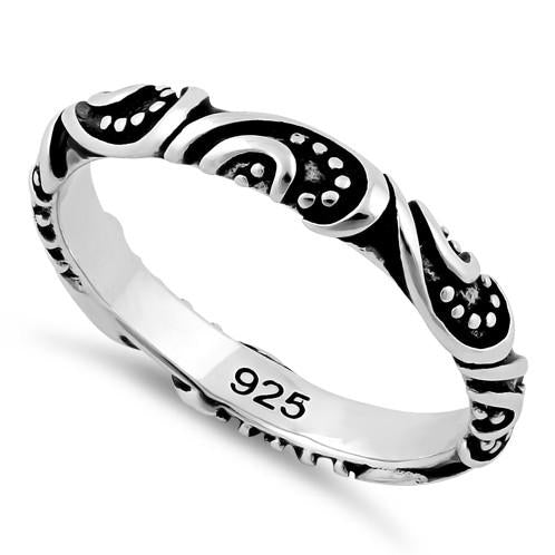 products/sterling-silver-bali-band-ring-24.jpg