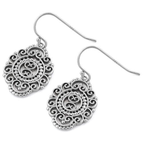 products/sterling-silver-bali-dangle-earrings-18.jpg
