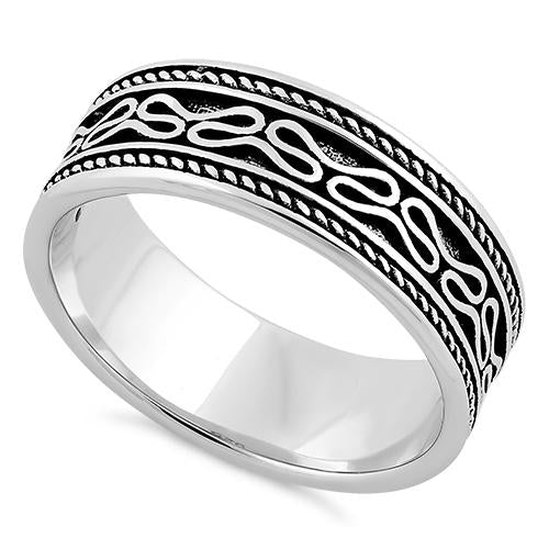 products/sterling-silver-bali-design-band-ring-31.jpg