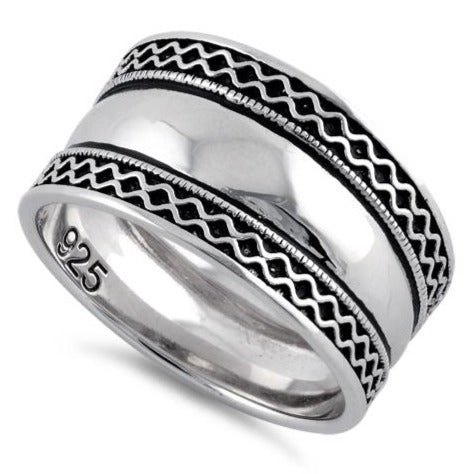 products/sterling-silver-bali-design-ring-235.jpg