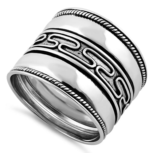 products/sterling-silver-bali-design-ring-496.jpg