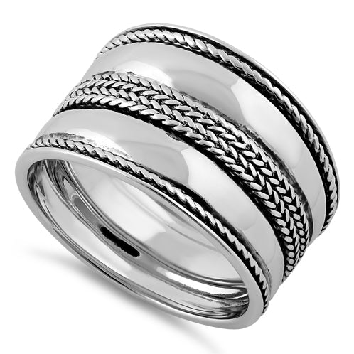 products/sterling-silver-bali-design-ring-499.jpg