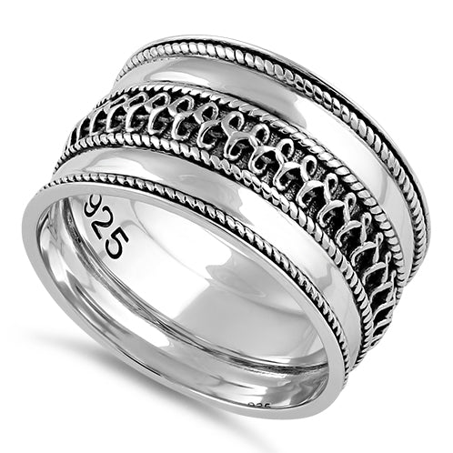 products/sterling-silver-bali-design-ring-558.jpg