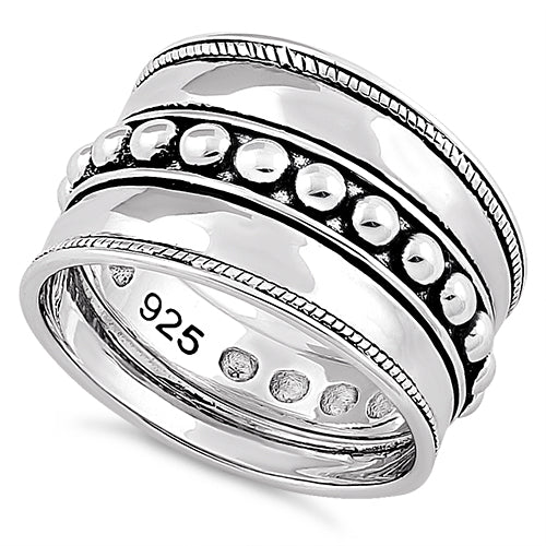 products/sterling-silver-bali-design-ring-627_054e04ed-892b-4bf1-8554-5e69c8880994.jpg