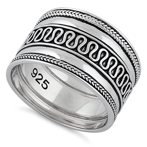 products/sterling-silver-bali-design-ring-665.jpg