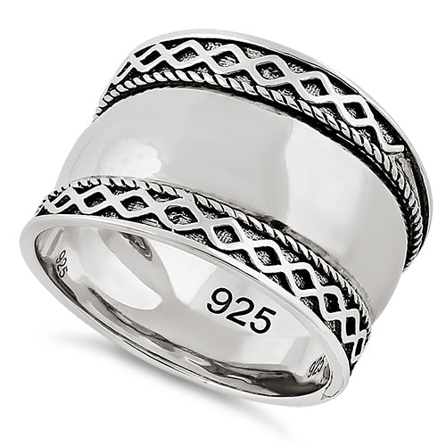 products/sterling-silver-bali-design-ring-719.jpg