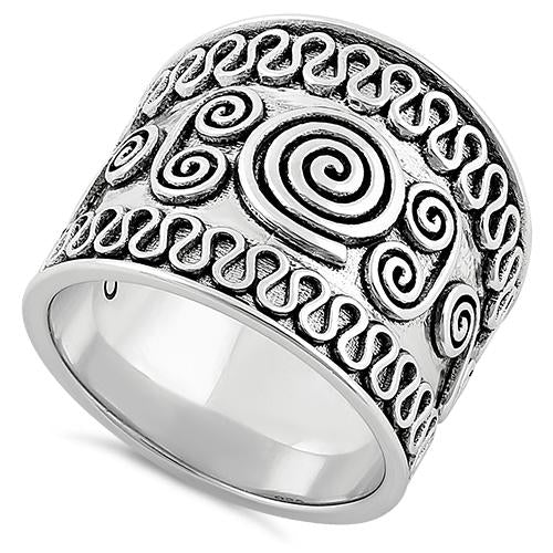 products/sterling-silver-bali-swirl-ring-66.jpg