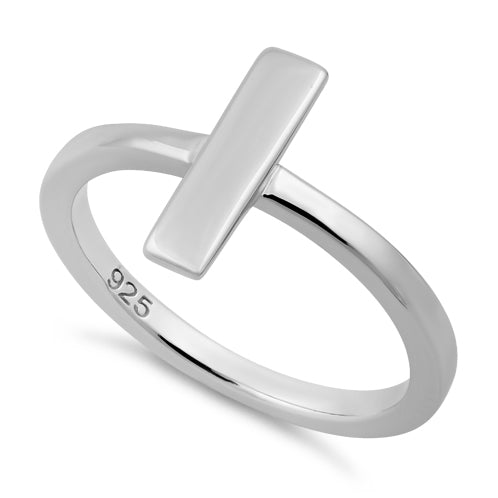 products/sterling-silver-bar-ring-31.jpg
