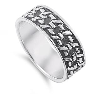 products/sterling-silver-barbed-wire-ring-9.jpg