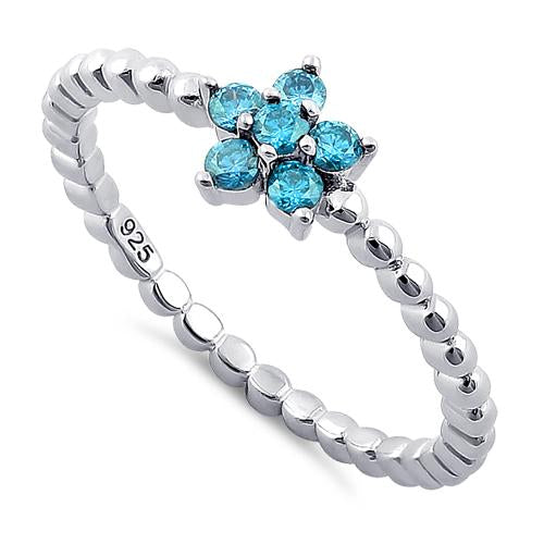 products/sterling-silver-beaded-blue-topaz-plumeria-flower-cz-ring-10.jpg