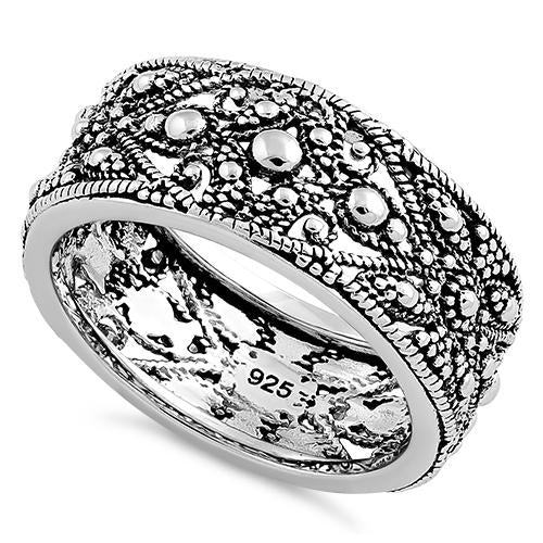 products/sterling-silver-beaded-evil-eye-floral-band-ring-31.jpg