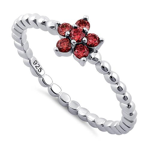 products/sterling-silver-beaded-garnet-plumeria-flower-cz-ring-10.jpg