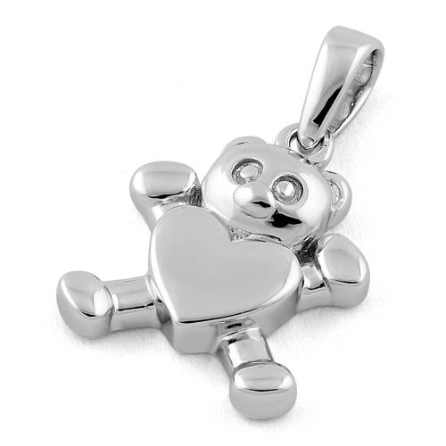 products/sterling-silver-bear-heart-pendant-26_287d2dd5-1a34-4839-81a5-eb52e408a0f8.jpg