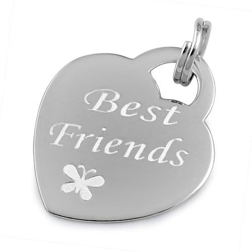 products/sterling-silver-best-friends-pendant-73_a30e1054-3684-4438-be67-f38bdbbcd163.jpg