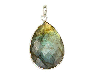 products/sterling-silver-bezelled-pendant-labradorite-pear-30-x-22mm-33.jpg
