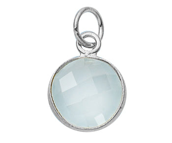 products/sterling-silver-bezelled-pendant-sea-green-chalcedony-round-11mm-33.jpg