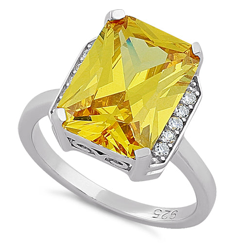 products/sterling-silver-big-yellow-rectangle-cz-ring-34.jpg